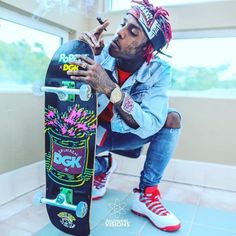 Stream Famous Dex X Type Beat by Corey on the Beat from desktop or your mobile device Dexter, Mode Hip Hop, Famous Dex, Wii Sports, Winter Fits, Baby Daddy, Beats, Culture, Celebrities
