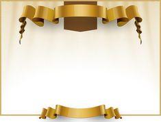 creative design background certificate Certificate Layout, Certificate Background, Certificate Design Template, Certificate Border, Powerpoint Design Templates, Powerpoint Background Design, Gold Abstract Wallpaper, Blue Texture Background, Banner Background Hd
