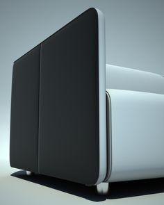 diseo mobiliario diseo sillon moderno comodidad confort y estilo original