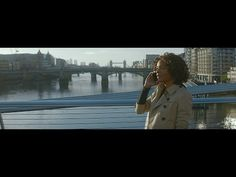 23 Style Avenue: Moneypenny takes the lead in campaign film for Sony