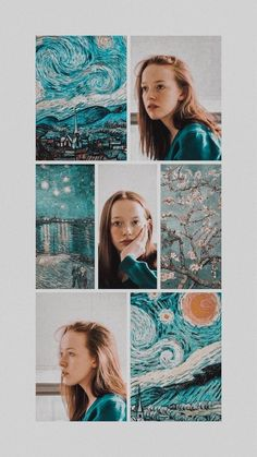 Anne with an E cast wallpaper (AB) pg: teen. Pastel Wallpaper, Cute Wallpaper Backgrounds, Tumblr Wallpaper, Aesthetic Iphone Wallpaper, Wallpaper S, Cute Wallpapers, Aesthetic Wallpapers, Anne Of Green Gables, Tenn Wolf