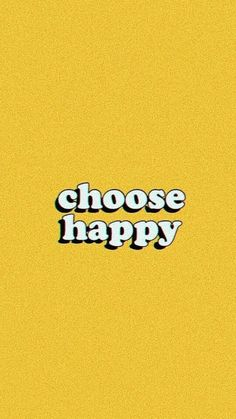 39 Funny Cartoon Wallpaper Ideas Make You Happy Cartoon Vans Iphone Background Vsco En 2019 Fond D Ecran Vans Yellow Aesthetic Happy Bright Quotes Vsco, Shades Of Yellow Color, Yellow Aesthetic Pastel, Pink Aesthetic, Happy Wallpaper, Cute Iphone Wallpaper Tumblr, Iphone Wallpaper Inspirational, Wallpaper Backgrounds, Summer Wallpaper