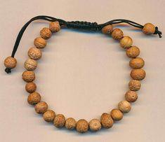 Armschmuck Totenkopf Armband Freundschaftsbänder Nepal Bone Skull 110