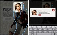 these-ipad-magazines-now-let-readers-share-content-directly-to-pinterest-162cb1434c.jpg (1438×899)
