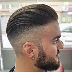 #Hairstylesformen #Great #haircut