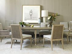 bolier dining areas - Google Search