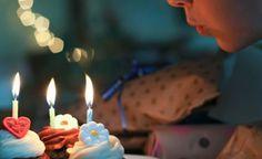 Felicitaciones de cumpleaños como esta son las más sorprendentes, escucha cumpleaños feliz en brasileño y pásalo genial.