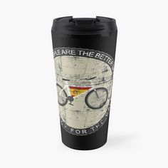 Spanish People, Biker, Phone Covers, Designs, Travel Mug, Calves, Good Things, Coffee, Cyclists