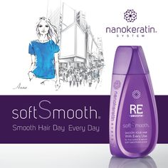 De Spaanse Anne geeft haar haar dagelijks een softSmooth treatment. Give yourself and your sex appeal a boost! Nanokeratin System Netherlands, Rozengracht 215 Amsterdam. T: 020-3303120. www.nanokeratinsystem.nl #photooftheday #softsmooth #nanokeratinsystemnl #nanokeratinsystem #hairtreatment #haircare #hairproducts #beauty #pamper #hairsalon #hairdressers #hairstylists #rozengracht #amsterdam #netherlands