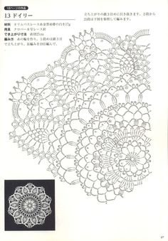 Brilliant Picture of Crochet Doilies Free Patterns Brilliant Picture of Crochet Doilies Free Patterns Crochet Doilies Free Patterns Free Pineapple Crochet Tablecloth Patterns Top Crochet Doilies Mandala Au Crochet, Art Au Crochet, Crochet Doily Rug, Free Crochet Doily Patterns, Crochet Doily Diagram, Crochet Dollies, Crochet Diy, Crochet Circles, Crochet Motifs