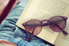Cat Eye Sunglasses, Eyes, Fashion, Recipes, Blouses, Moda, Fashion Styles, Fashion Illustrations, Cat Eyes