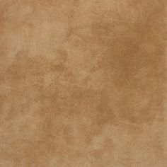 Daltile Veranda 20X20   Carpet, Hardwood, Laminate, Tile, Ceramic, Area Rugs