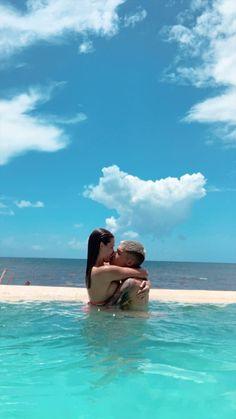 Foto E Video, Couple Goals, Cute Couples, Desi, Relationships, Feels, Couple Photos, Cute Couple Pics, Couple