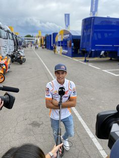 Marc Marquez Marc Marquez, Hipster, Motogp, Style, Fashion, Swag, Moda, Hipsters, Stylus
