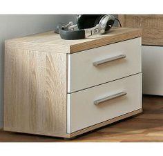 Nočné stolíky | ASKO - NÁBYTOK Fnaf, Filing Cabinet, Nightstand, Storage, Table, Furniture, Home Decor, Yurts, Purse Storage