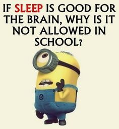 "These ""Top 20 LOL SO True Memes Minions Quotes"" are very funny and full hilarious.If you want to laugh then read these ""Top 20 LOL SO True Memes Minions Quotes"" Funny Minion Pictures, Funny Minion Memes, Minions Quotes, Funny Jokes, Hilarious Pictures, Minions Pics, Minion Stuff, Funny Quotes With Pictures, Funny Videos"