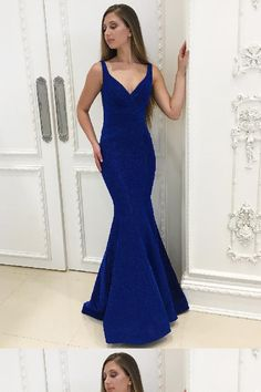 30190ffcc16da 35 Best Prom Dresses 2019 images in 2019