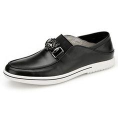 Mejores De Aldo Casual 198 Shoes Shoes Imágenes Training Y nvFppx