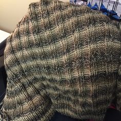 Ravelry: Project Gallery for Addison pattern by Heather McVickar