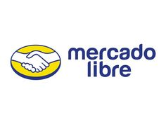 Mercado Libre líder del e-commerce en México durante 2016 - https://webadictos.com/2016/12/27/mercado-libre-lider-del-e-commerce-en-mexico-2016/?utm_source=PN&utm_medium=Pinterest&utm_campaign=PN%2Bposts