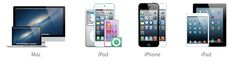 New Report Summarizes Display Rumors for Future Apple Devices - http://www.aivanet.com/2013/10/new-report-summarizes-display-rumors-for-future-apple-devices/