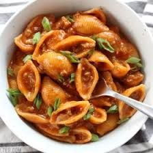 pasta에 대한 이미지 검색결과