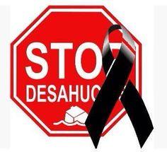 LAB y la PAH denuncian el suicidio de una mujer tras no poder reestructurar su deuda http://evpo.st/1MXycUz