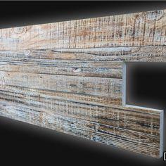 DP830 Ahşap Görünümlü Dekoratif Duvar Paneli - KIRCA YAPI 0216 487 5462 - Ahşap dekoratif panel, Ahşap dekoratif panel firması, Ahşap dekoratif panel fiyatı, Ahşap dekoratif panel fiyatları, Ahşap dekoratif panel koçtaş, Ahşap dekoratif panel modelleri, Ahşap dekoratif panel örnekleri, Ahşap desenli dekoratif duvar paneli, Ahşap desenli dekoratif panel, Ahşap desenli duvar kaplaması, Ahşap desenli köpük, Ahşap desenli köpük dış cephe, Ahşap desenli köpük fiyatları, Ahşap desenli köpük nedir