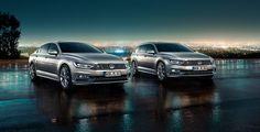 #Volkswagen #Passat #2014