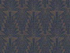 Art Upholstery #14