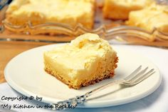 HOME  BREAKFAST  DESSERTS  GERMAN DISHES  MAIN DISHES  SOUPS & SALADS  STARTERS & SIDES  Cyndee's Neiman Marcus Cake
