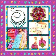 www.vintageimagine.etsy.com #vintagejewelry #vintagejewellry #giftsforher #vintagegifts #fashion#vintagefinds #etsyvintage #PlsFollowthx #plsRePinthx #costumejewelry #vintagebling #fashion #vintagefashion #vintagejewels #signed #signed&unsignedbeauties