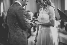 Take a look at the is charming barn wedding at the beautiful Mount Druid venue and photographed by Michelle Prunty Photography. Joe Armstrong, Weddings, Couple Photos, Celebrities, Lace, Pretty, Photography, Beautiful, Couple Shots