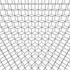 15 Mesmerizing GIFs http://kiritori-graphics.tumblr.com/post/95339627540/15-mesmerizing-gifs-that-will-distract-you-from