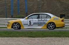 Risultati immagini per lanza motorsport
