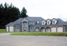 Stunning hardly describes this amazing home - plan 011D-0034 - houseplansandmore.com