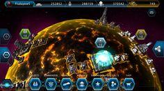 galaxy on fire alliance erapid games news
