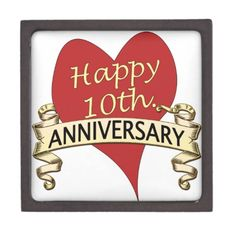 Shop Anniversary Throw Pillow created by happycouples. Wedding Anniversary Quotes, Anniversary Greeting Cards, 1st Anniversary, Anniversary Parties, Anniversary Invitations, Invites, Mylar Balloons, Round Stickers, Custom Stickers