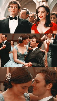 Wallppr — Wallpapers Me before you. Romantic Movie Scenes, Romantic Films, Movie Couples, Cute Couples, Series Movies, Film Movie, Annie Darling, Movies Showing, Movies And Tv Shows