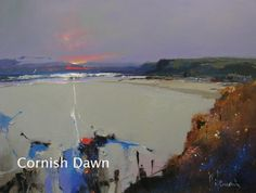 Peter Wileman Fine Art Paintings | Peter Wileman PPROI, RSMA, EAGMA, FRSA