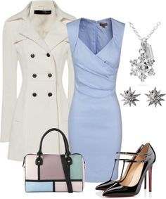 """""""Untitled #8"""" by thayden22 on Polyvore"""