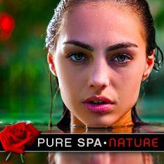 Pure Spa Nature