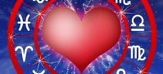 Horoscop de dragoste: 5-11 Noiembrie 2012 Noiembrie, Nintendo Games