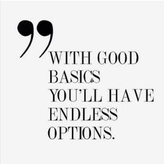 16 Chic Quotes About Fashion That Will Inspire Your Personal Style Basic Quotes, New Quotes, Quotes To Live By, Life Quotes, Funny Quotes, Inspirational Quotes, Mood Quotes, Coaching, Shopping Quotes