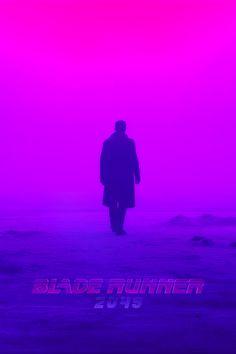 """quartersooner: """"Blade Runner 2049 (2017) """""""