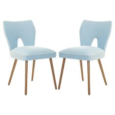 Archer Dining Chairs