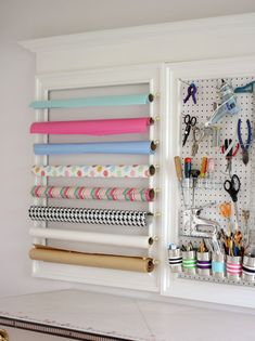 24Reader Space: Creatively Lovely Organization