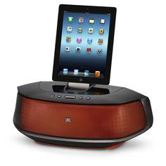 For 11992/-(52% Off) JBL OnBeat Rumble Bluetooth Speaker (After Cashback) At Paytm.
