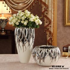 Compare Prices on Large Indoor Vases- Online Shopping/Buy Low ...