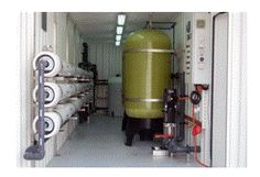 Find out more about our Brackish Water RO Containerised System by visiting http://advancedwatertek.com/our-systems/reverse-osmosis-brackish-water/